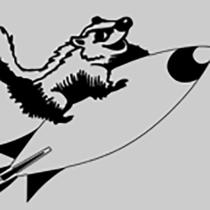 Polecat Aerospace Kits