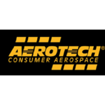 Aerotech Kits